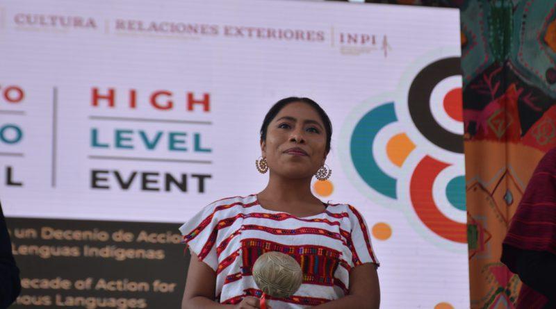"""La extinción de las lenguas indígenas es """"un drama universal"""": UNESCO"""